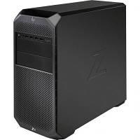 Комп'ютер HP Z4 G4 (1JP11AV)
