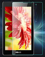 Защитное стекло Ultra Tempered Glass 0.33mm (H+) для Asus ZenPad 7.0 (Z370C/Z370CG)