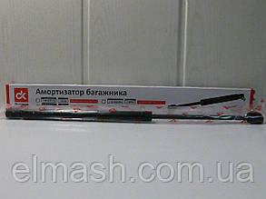 Амортизатор ВАЗ 2112 багажника <ДК>