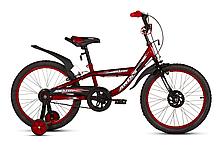 """Велосипед 20 BMX ST """"AMAZON"""""""