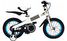 "Велосипед 16 BMX ST ""BUTTONS"""