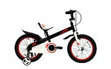 """Велосипед 16 BMX ST """"HONEY"""""""