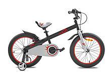 """Велосипед 18 BMX ST """"HONEY"""""""