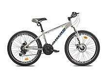 "Велосипед 24 MTB AL ""RIDER-2"""