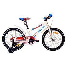 """Велосипед 20 BMX ST """"TOPIC"""""""