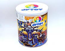 """Конструктор JVToy """"Королівський Страж"""", серія """"Нові лицарі"""" арт. 11008"""