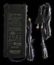Зарядное устройство Maraton для Tesla 5000