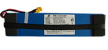 Аккумулятор для электросамоката Joyar H0