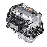 Причины компрессии двигателя. Как выполнить проверку компрессии двигателя