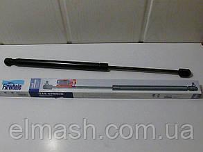 Амортизатор ВАЗ 2112 багажника <Finwhale>