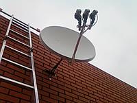 Пакет ЕКОНОМ 2 TV