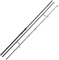Удилище карповое Daiwa 17 BW 11579-368BRU 3.6м