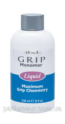 IBD Grip® Monomer  236 мл.