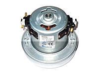 Мотор SKL VAC022UN 1800W для пылесоса