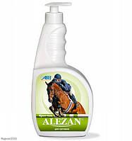 Alezan (Алезан) крем-гель для суставов