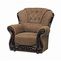 """Кресло """"Версаль"""", фото 1"""