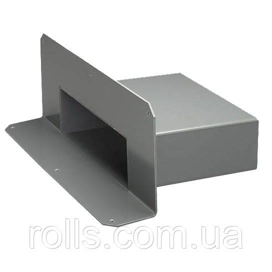 Плитку гидроизоляция под кнауф комнаты флэхендихт ванной