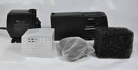 Фильтрующий картридж для фильтра Resun Magi-380