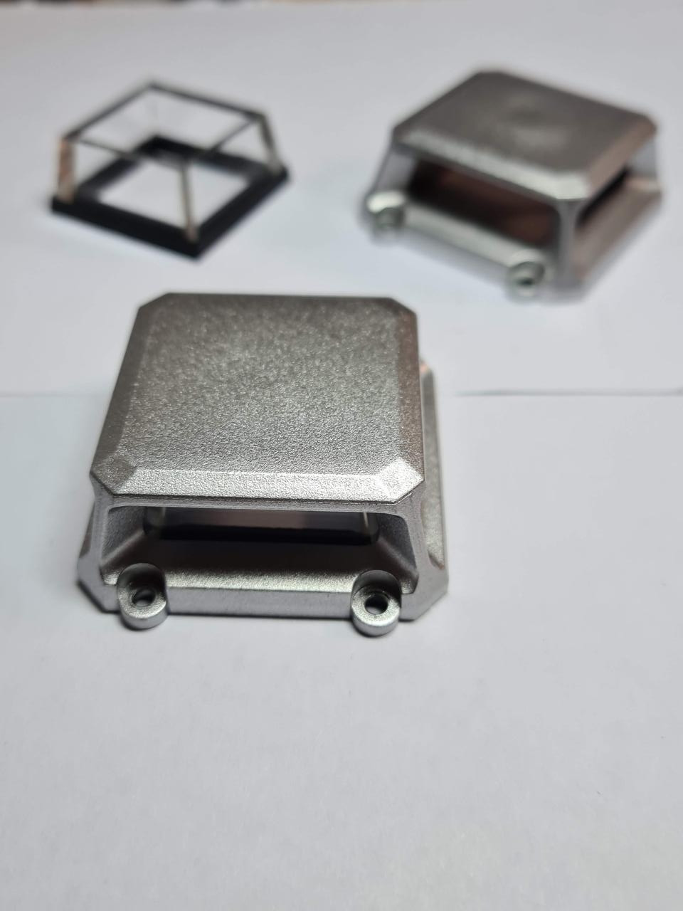 💥Башня/стекло/окно/ боковая для лазерного уровня Deko DKLL12 pb2