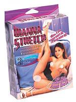 Кукла DIANNA STRETCH 1 LEG IN THE AIR