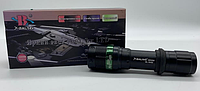 Фонарик X-BAIL BL-8455-XPE 99000W (120шт)