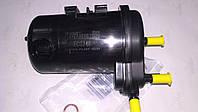 Фильтр топливный    Renault Kango 1,5 Dci PURFLUX FCS748 FCS703
