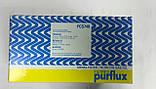 Фильтр топливный    Renault Kango 1,5 Dci PURFLUX FCS748 FCS703, фото 2