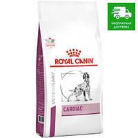 Royal Canin Cardiac Canine сухий, 14 кг