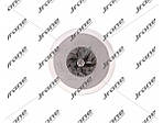 Картридж турбины (отбалансированный) GARRETT GTB1752V RENAULT ESPACE IV (JK0/1) 02-