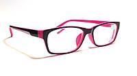 Универсальные очки для зрения
