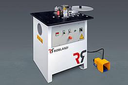 Кромкооблицювальний верстат Robland RMK