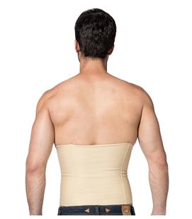 Пояс для схуднення Waist Belt 296-2 (51068)