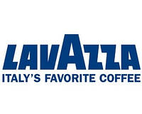 Lavazza - итальянский специалист в кофе