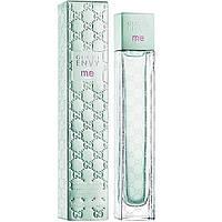 Gucci Envy Me 2 парфюмированная вода 100 ml. (Гучи Энви Ми 2), фото 1