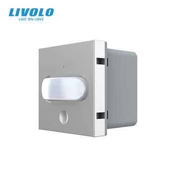 ZigBee Датчик движения Livolo, VL-FCUZ-2IP-15