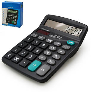 Калькулятор KK-837 ST02211