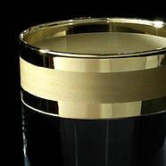 """Набір склянок для соку 290 мл EAV79-402 """"Ампір"""" 6 шт., фото 2"""