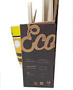 Бамбуковий набір дитячого посуду (ЕКО) «Бджілка».., фото 2