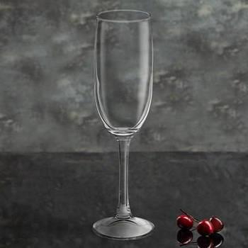 "Фужер для шампанского 155 мл ""Imperial"" Pasabache."