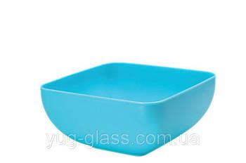 Пиала 500мл (115x115x62мм) из пищевого пластика «Ucsan Plastik».