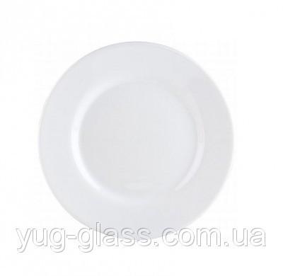 """Тарелка десертная 190 мм Olax """"L1356"""" Luminarc 1шт."""