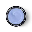 Успокаивающий крем с азуленом Neogen Sur.Medic Azulene Soothing Cream 50 ml, фото 2