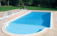 Проектирование технологической (гидравлической) части бассейна от 5 000 грн.