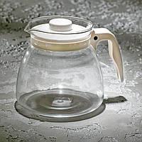 Чайник заварочный «Элиот», 0,9 л
