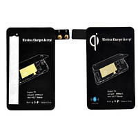 Qi приемник беспроводной зарядки Galaxy S5 i9600, 103319