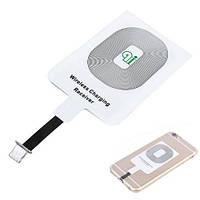 Qi приемник беспроводной зарядки iPhone 5 5S 6 6S 7, 103281