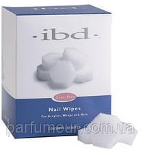 IBD Nail Wipes  80 шт.