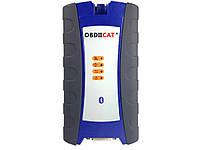 OBDII сканер грузовых авто USB-Link2 Bluetooth 2125032