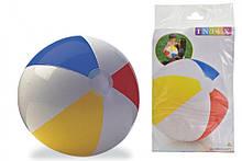 М'яч для басейну 59020, 51 см