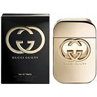 Gucci Guilty туалетная вода 75 ml. (Гуччи Гилти), фото 1